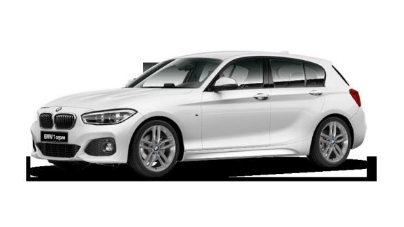 BMW Group Россия объявляет цены на BMW X1 локальной сборки