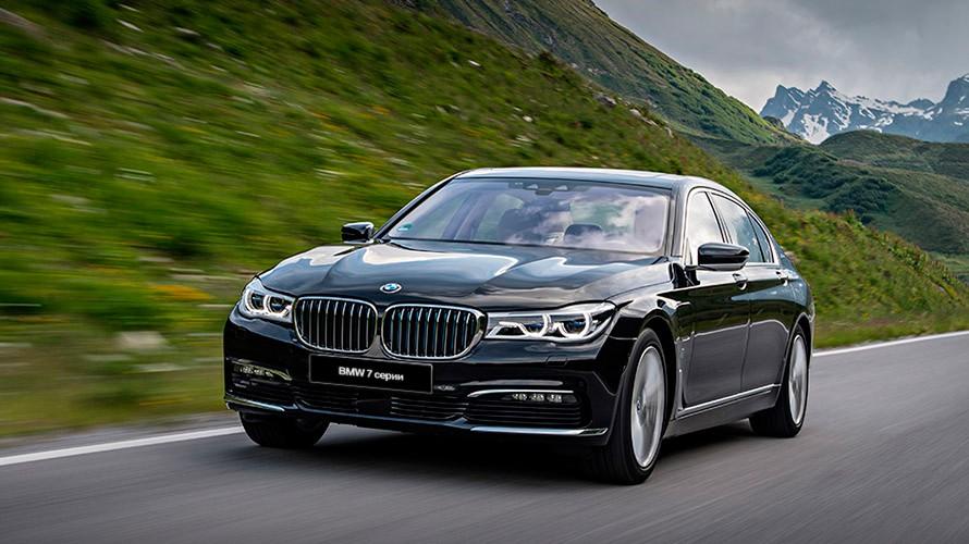 Картинки по запросу Автомобили марки BMW AG
