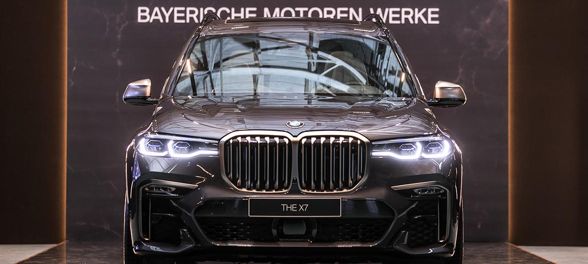3e1625be23029 Все последние новости о мире бмв   BMW